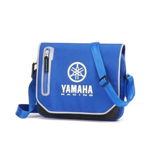 per Borsa Yamaha per Racing Borsa Racing Yamaha Yamaha Tablet Tablet Racing per Borsa AIxd4qwSA