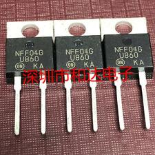RFT SZX 21//5 50x Org 1 diodi 5,1v 250mw