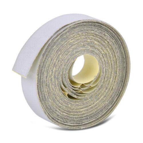 Weiß Band Reflektierendes Selbstklebend Reflektorfolie Reflektorband OG