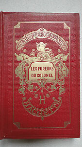 les-fureurs-des-colonels-Hachette-bibliotheque-rose-illustree