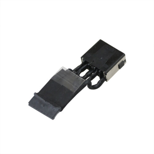 Lenovo DC Jack Cable Thinkpad P50 P50-20EN P?N:DC30100PE00 SC10K06990 Connector