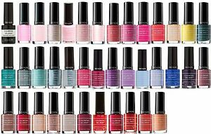 Revlon-Colorstay-Gel-Envy-Nail-Polish-NEW-Choose-Your-Color-Longwear-Enamel