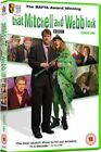 That Mitchell and Webb LOOK Series 1 Digital Versatile Disc DVD Region 2 BR