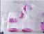 Double-Electric-Breast-Pump-Usb-Milk-Bottle-Powerful-Intelligent-Baby-Feeding thumbnail 12