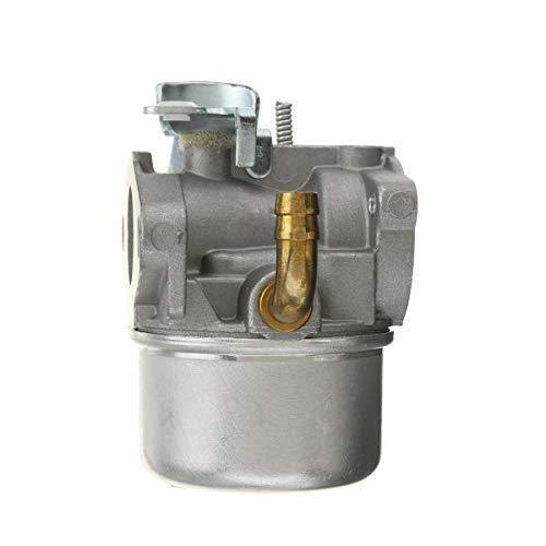 Carburetor for Briggs Stratton INTEK 206 126412-0212-E1 121312-0144-E1 214731