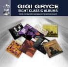 8 Classic Albums von Gigi Gryce (2011)