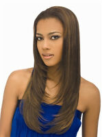 Outre Quick Weave Synthetic Half Wig Lexus
