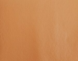 Image Is Loading Tan Leather Look Vinyl Twin Size Futon Mattress