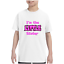 Youth-Kids-T-shirt-I-039-m-The-Little-Sister