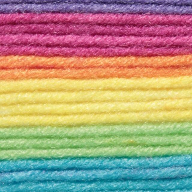 James C Brett Party Time Chunky Acrylic Yarn Knitting Crochet Craft 100g Ball