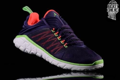 Nike Jordan Verde veleno Uomo Corsa Da Volo Scarpe Morbide Inchiostro Sportivo aF1ZxwAqCa