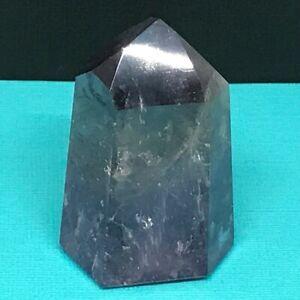 Amethyst-Crystal-Polished-Blessed-Energised-John-of-God-Brazil-6-5cm-2-6in-C544