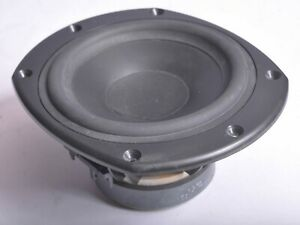 TANNOY-M1-R57X-RICAMBIO-WOOFER-LF-Driver
