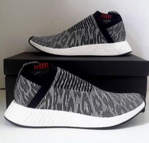 5 Sz Nuevo Bz0515 Harvest Adidas 9 Primeknit Core Men Nmd Cs2 Future Black qwxPUz