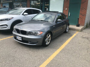 2009 BMW 128i - MINT CONDITION - Runs and Drives Amazing!