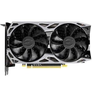 eVGA-06G-P4-1068-KR-Video-Card-GeForce-GTX-1660-SUPER-SC-ULTRA-GAMING-6GB-GDDR6