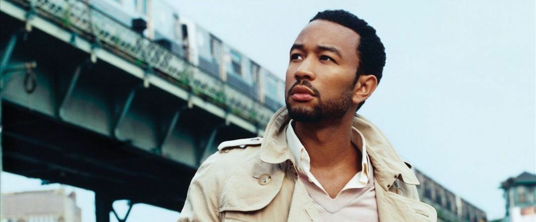 John Legend Tickets (Rescheduled from June 20)