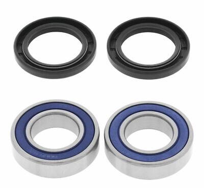 MSR Wheel Bearing Kit 25-1345