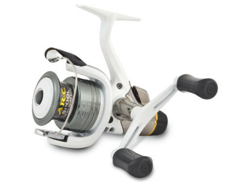 Rolle Shimano Stradic GTM 4000 4000 GTM RC ff5d2a