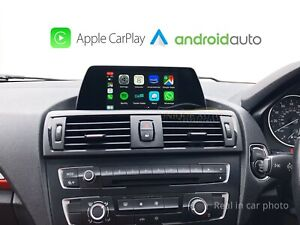 Wireless-Apple-CarPlay-Wired-Android-Auto-BMW-F30-3-4-series-6-5-034-11-16-NBT