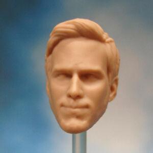 ML283-Custom-Cast-sculpt-use-w-Marvel-Legends-6-034-figure-Avengers-X-Men-Fantastic