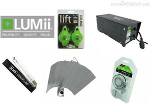 Lumii-600w-Ballast-Grow-Light-Hydroponics-Black-600w-Bulb-HPS-Dual-Spec-YoYo
