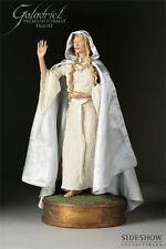 Sideshow Statue Galadriel Premium Format LOTR seigneur des anneaux pf 500ex