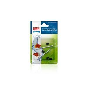 JUWEL-AXE-JUWEL-POUR-POMPE-ECCOFLOW-500-600-1000-REF-85225