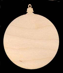 Christmas-Ornament-4-034-tall-Natural-Craft-Wood-720-4