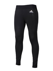 21dddcafdd99 Adidas Women s Sports ID Tights BQ9441 Training Running Yoga Casual ...