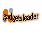 gadgetsleader