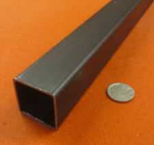 Steel Square Tube 125 Square X 065 Wall X 36 Length