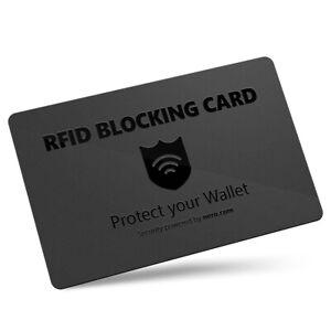 Nero-RFID-Blocking-Card