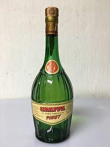 Chiesa-Grappa-Di-Pura-Vinaccia-Pinot-75cl-40-Anni-70-Vintage