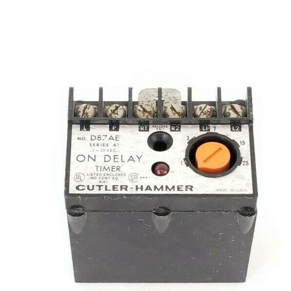 ohm 2W 1/% 600V Metal Film Resistor 1pcs Roederstein MK8 2.2K Vishay 2K2