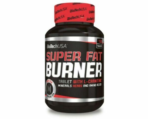 24h fatburner body en fit review