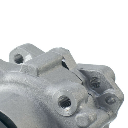 Servopumpe Servolenkung Hydraulikpumpe für Audi A4 A6 Skoda Superb VW Passat