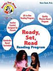 Ready, Set, Read: Reading Program by M a Vera Clark (Paperback / softback, 2010)
