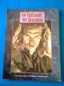 Rol-Vampiro-La-Mascarada-Los-vastagos-mas-buscados-La-Factoria-RL778