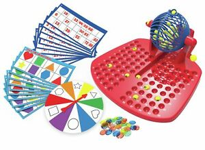 Chad-Valley-Colours-and-Shapes-Bingo-Game-3-Years