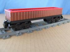 RC Elemento TRENO Ferroviario Pantografo 7897 7898 NERO Lego 9V