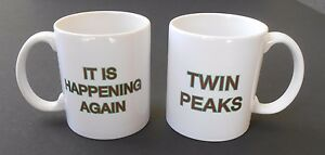 TWIN-PEAKS-ITS-HAPPENING-AGAIN-COFFEE-MUG