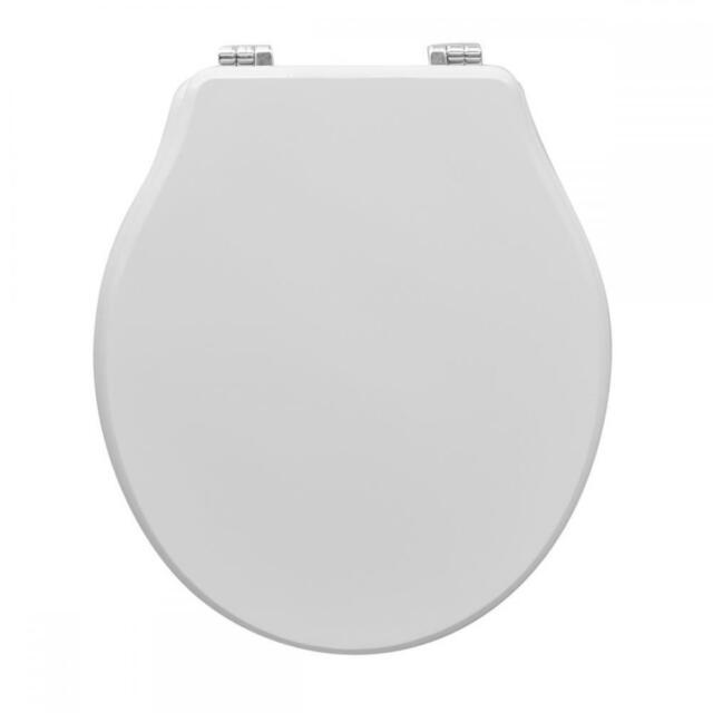 Ceramica Dolomite Serie Zelig.Sedile Wc Idrosedili Top Dolomite Zelig Bianco 100 Made In Italy Ebay