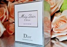 ❤️MISS DIOR CHERIE 2010,3.4oz.100ml. Spray,Eau de parfum,1R04, authentic 100%!!!