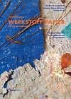 Werkstoff Papier. Lernen an Stationen von Edeltraud Jornitz-Foth, Christa Ströb und Annegret Rannertshauser (2004, Taschenbuch)