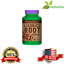 LICORICE-ROOT-450-MG-LIVER-amp-RESPIRATORY-SYSTEM-AID-SUPPORT-SUPPLEMENT-180-CAPS thumbnail 1