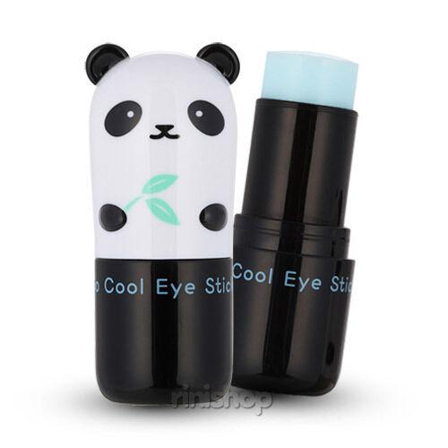 [TONY MOLY] Panda's Dream So Cool Eye Stick 9g rinishop(A)