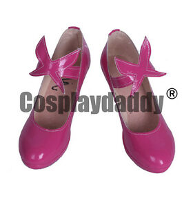 Anime-Re-Life-in-a-Different-World-From-Zero-Beatrice-Girls-Cosplay-Shoes-S008