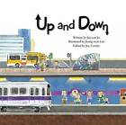 Up and Down: Surrounding Environment by Jae-Eun Jo (Paperback, 2016)