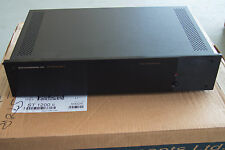 B&K ST 1200 ii 2 Channel Home Theater Amplifier, Factory Refurbished